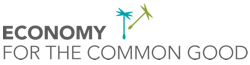 ECG Week – GWÖ Woche Logo